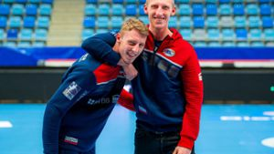 "Handball, SG BBM: ""Urban Brothers"" starten durch"