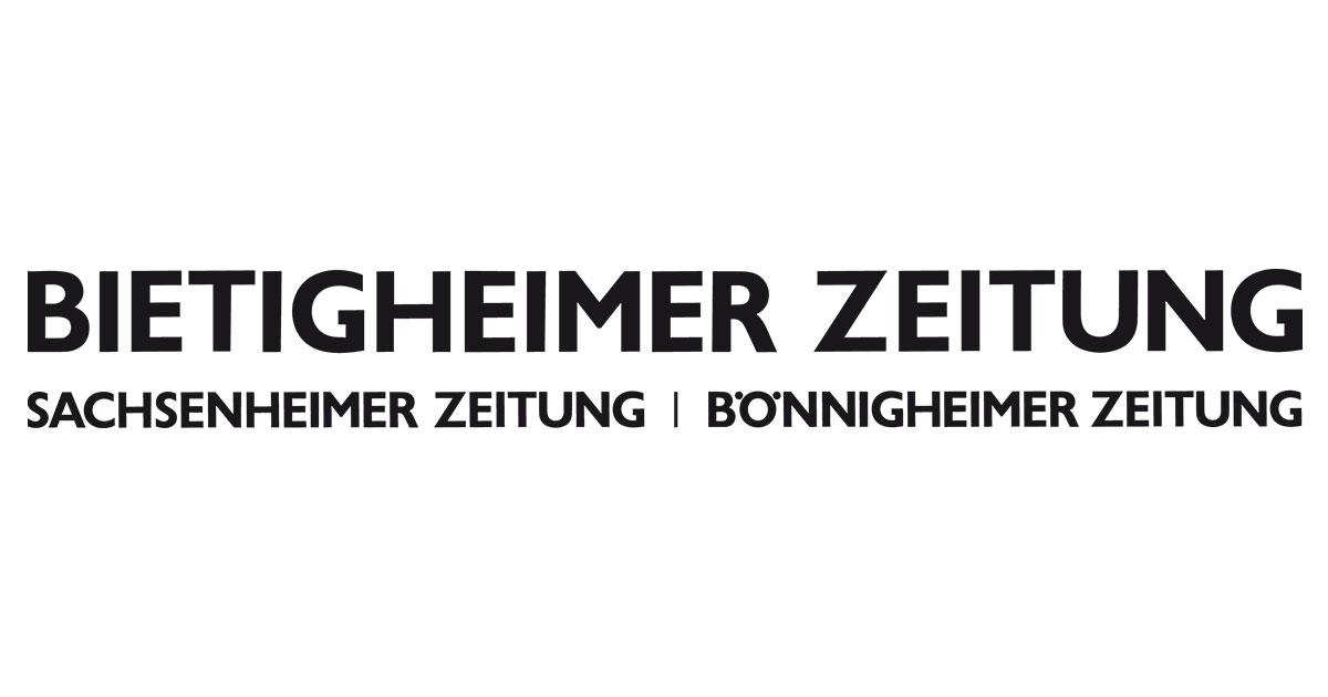125x125 www.bietigheimerzeitung.de